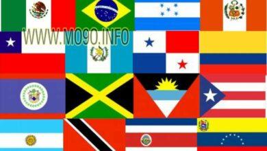 Photo of listas m3u latino 2021 lista de canales iptv Update 28/09/21