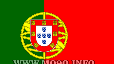 Photo of lista iptv portugal 2021 lista iptv m3u atualizada 28/09/21